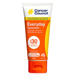 best sunscreen australia