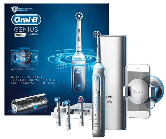 best electric toothbrush australia