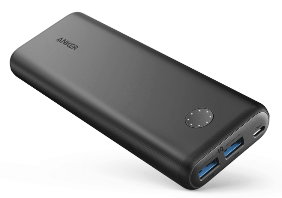 Best Power Banks Australia