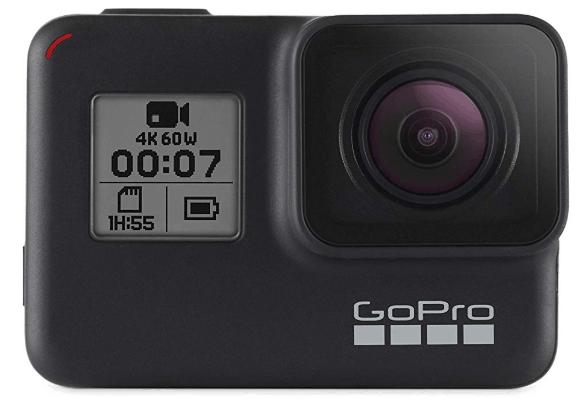Best Action Cameras Australia