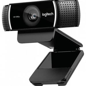 Best Webcam Australia