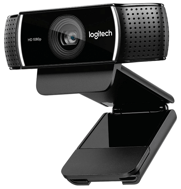Best Webcam Australia