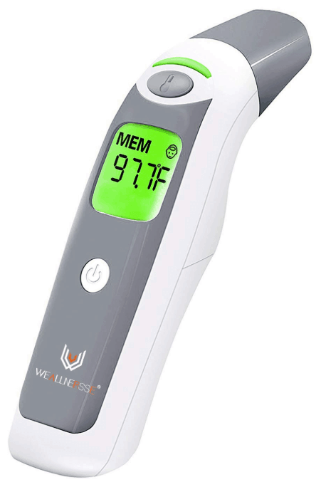 Best Thermometer Australia