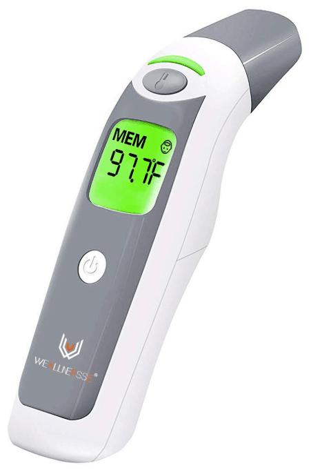 Best Thermometer Australia