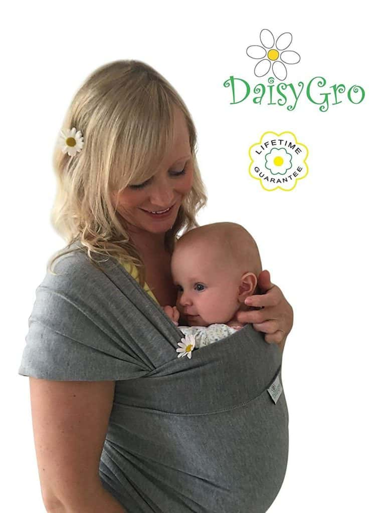 best baby carrier australia
