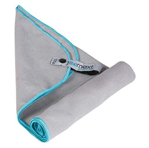 Best Microfiber Towel Australia