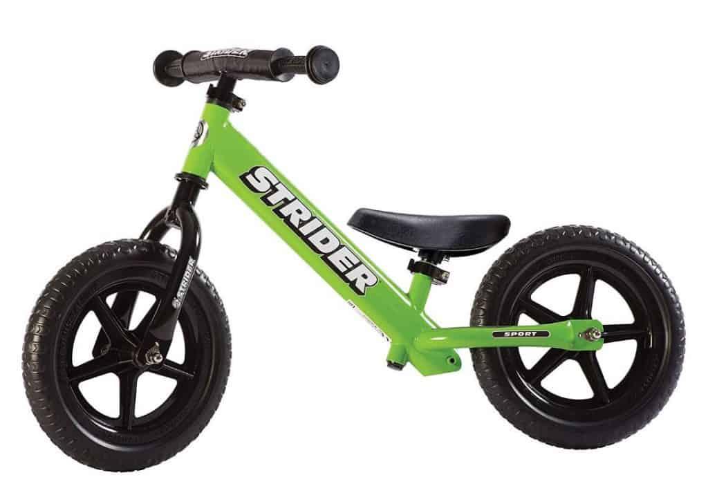 Best Balance Bike Australia