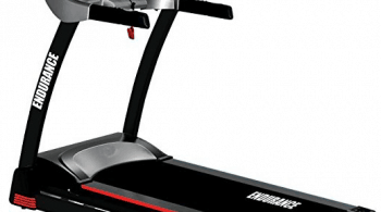 Best Treadmill Australia