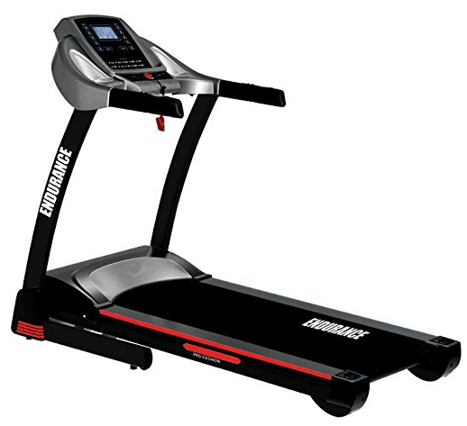 Best Treadmill Australia