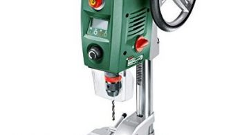 Best Bench Drill Press Australia