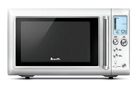Best Microwave Oven Australia Budget