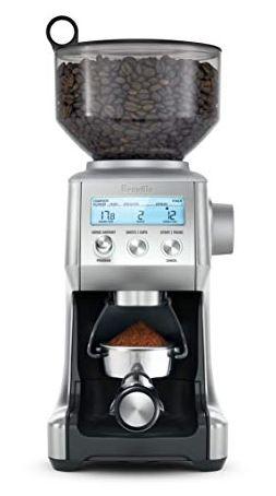 Best Coffee Grinder Australia