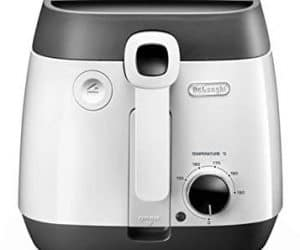 Best Deep Fryer Australia