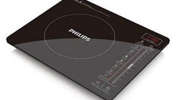 Best Induction Cooker Australia