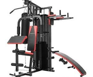 Best Multi Station Home Gym Australia