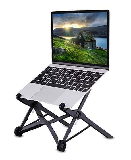 Best Laptop Stand Australia