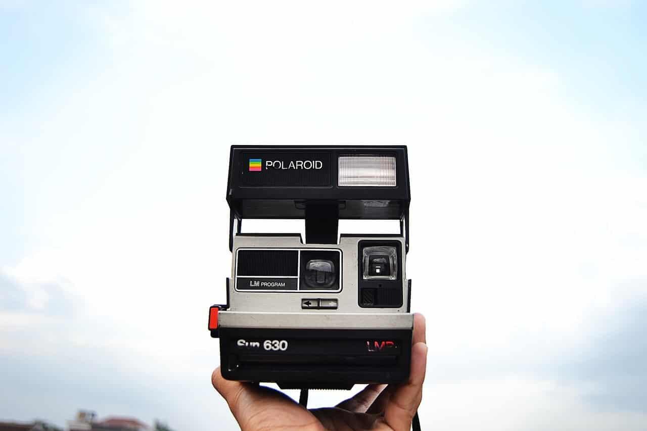 best film cameras