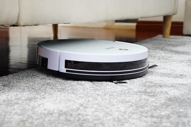 best robot vacuum cleaners