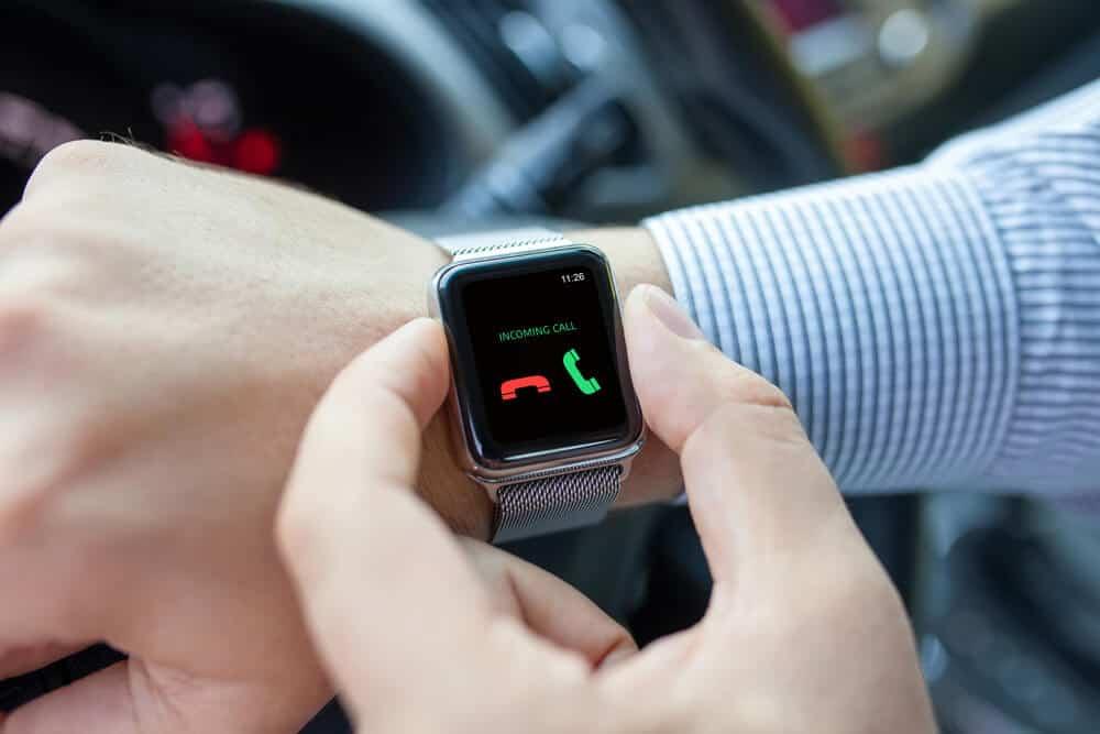 best smartwatch australia