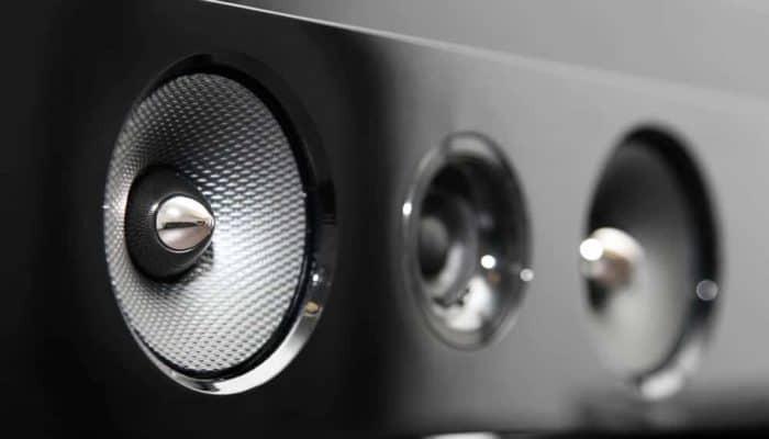best soundbars