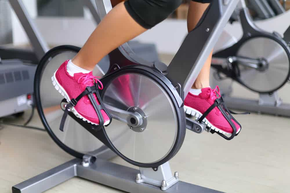 Best Spin Bike Australia Reviews Ratings Buyers Guide