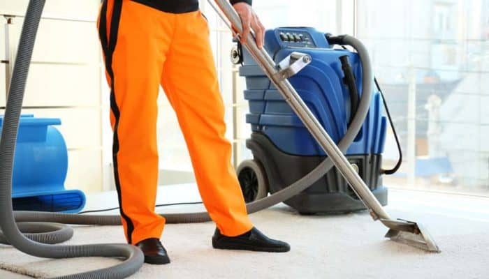 best wet dry vacuum cleaners