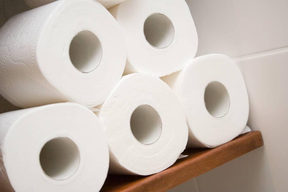 Best Toilet Paper Rolls