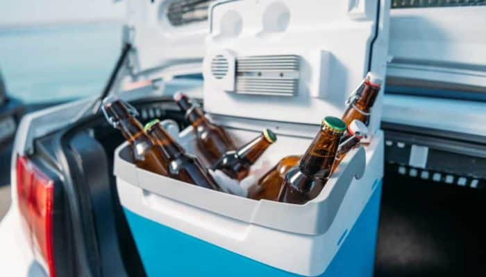 best coolers for summer