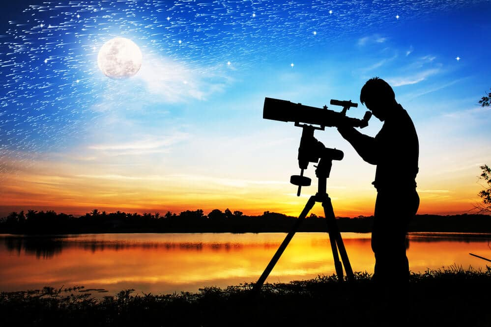 best telescopes