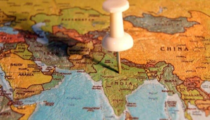 best india travel sim cards