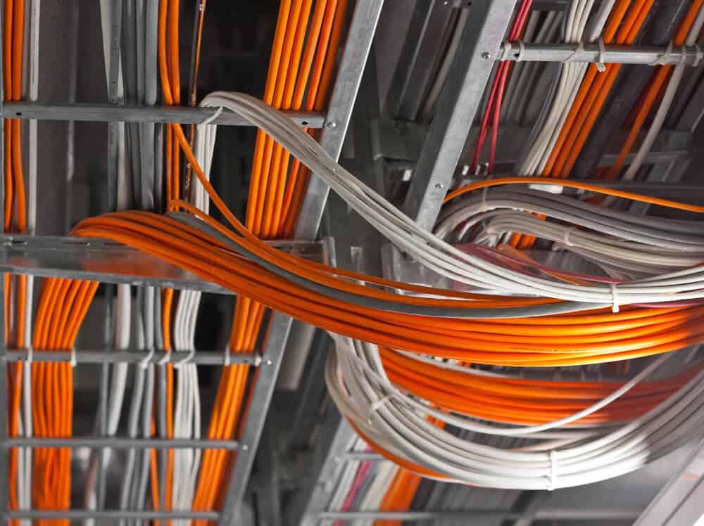 best cable management