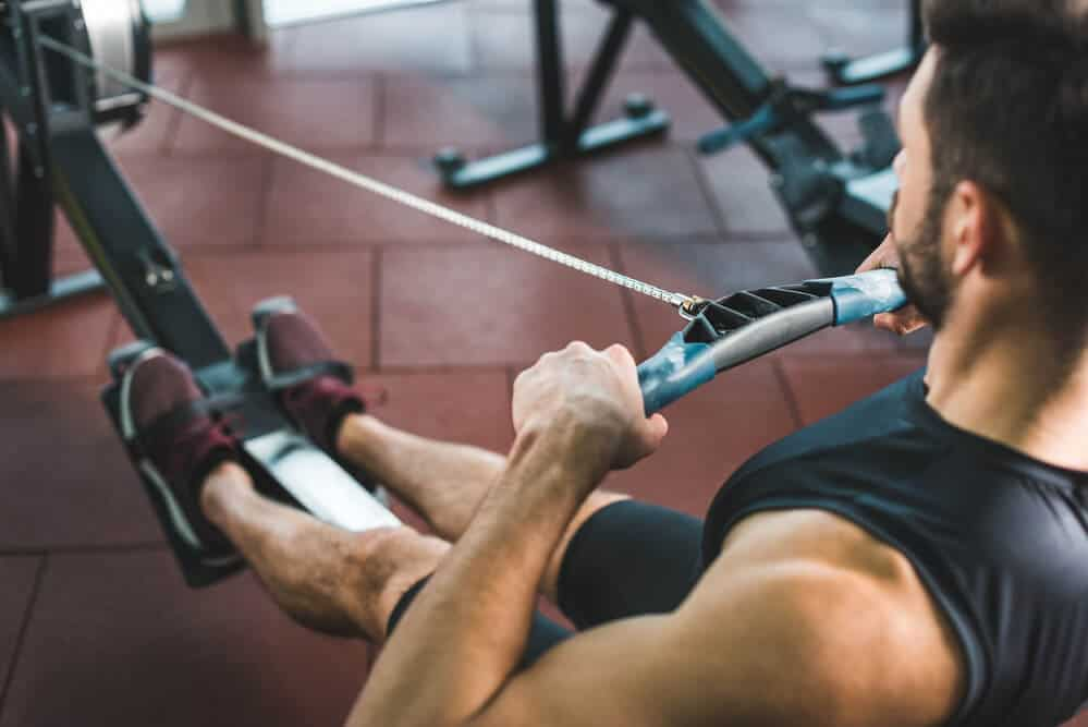 best rowing machines australia