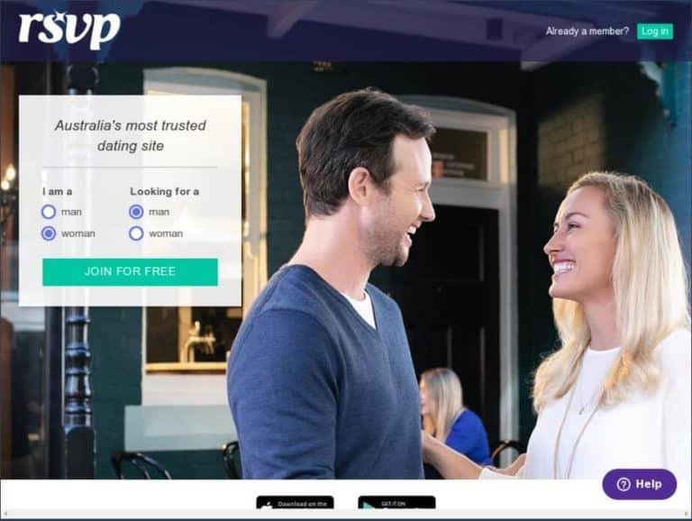Australische beste kostenlose dating-sites