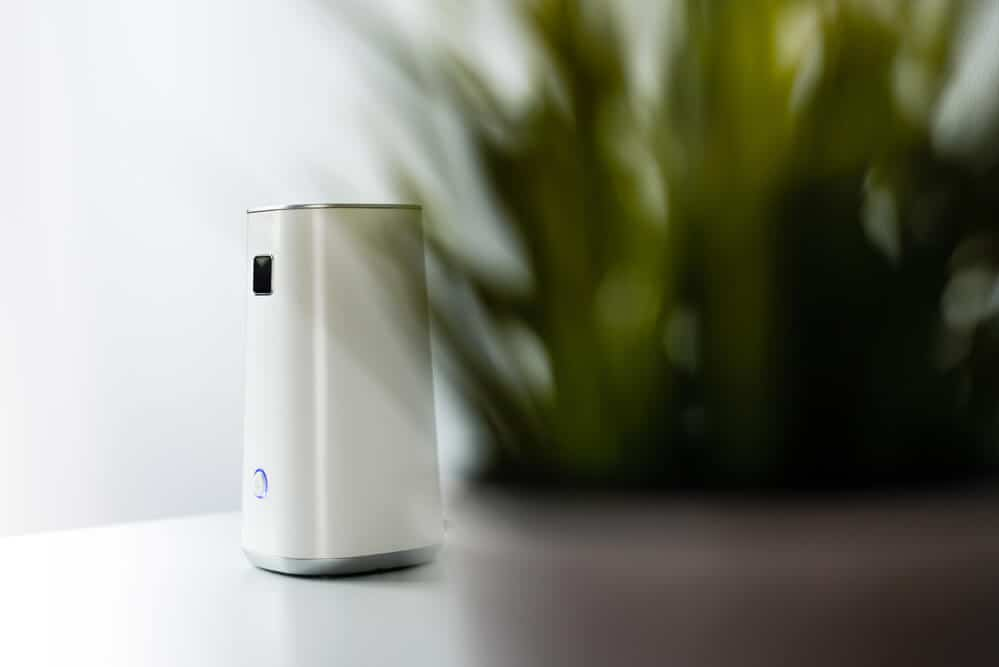 best air purifiers australia