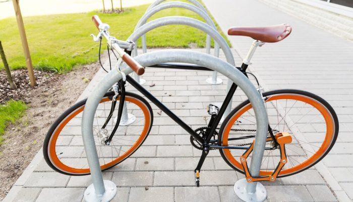 best bicycle locks australia