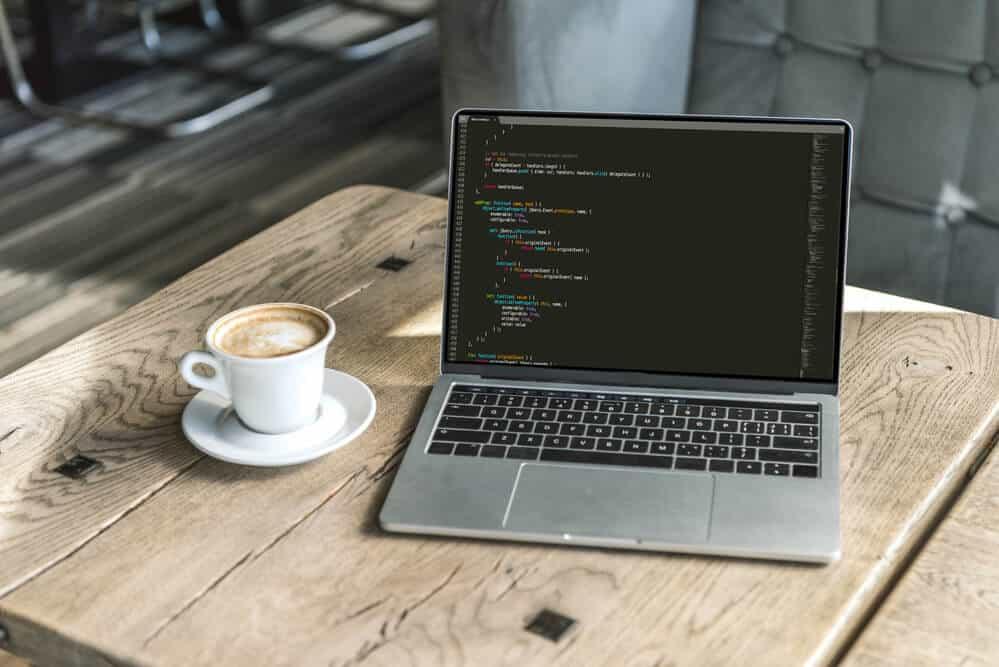 best coding academies