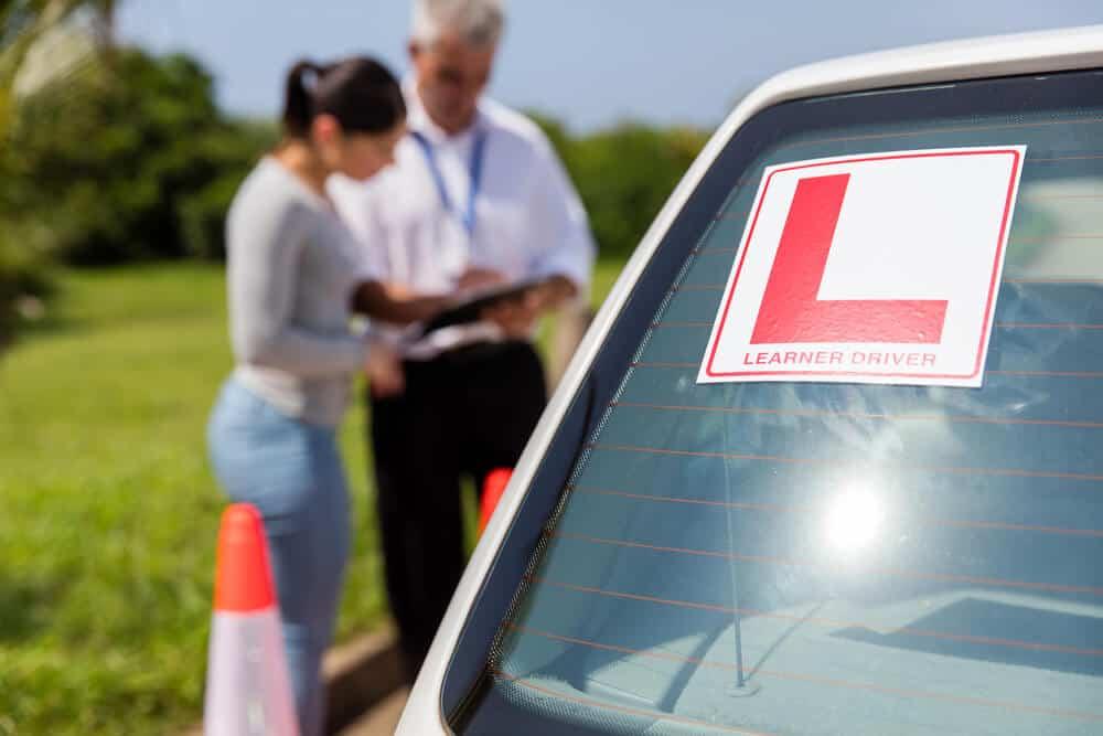 best melbourne driving schools