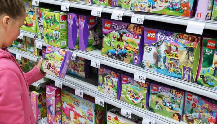 best online toy stores