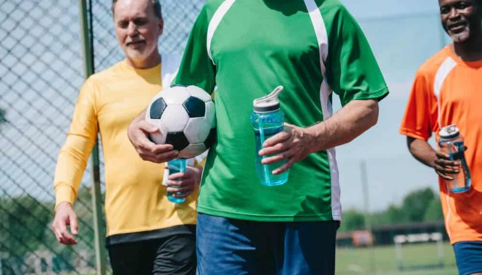 best soccer training aids
