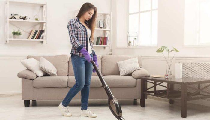 best stick vacuum cleaners australia