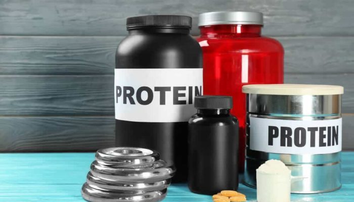 best supplement stores
