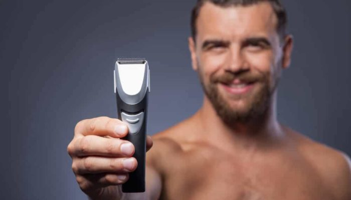 best wet dry shaver