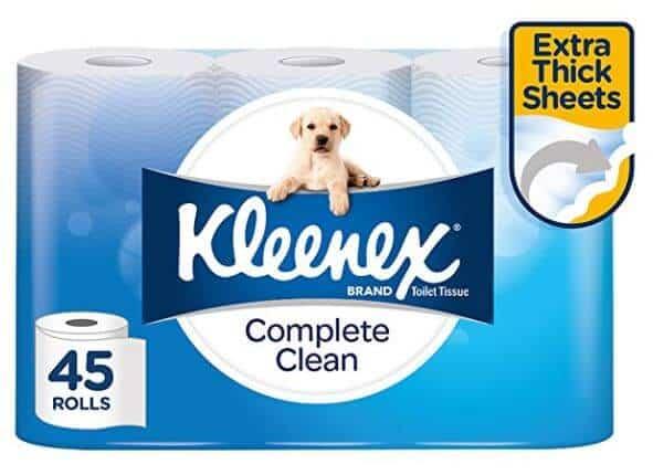 best bulk toilet paper australia