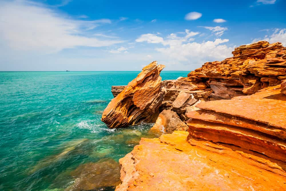 Small Australian Towns To Visit