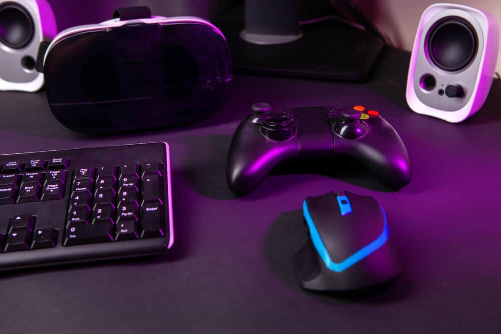 best gaming mouse australia