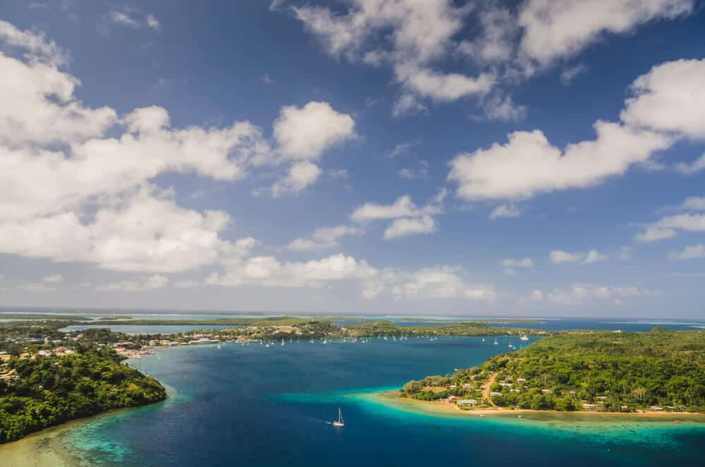 best things to do in tonga