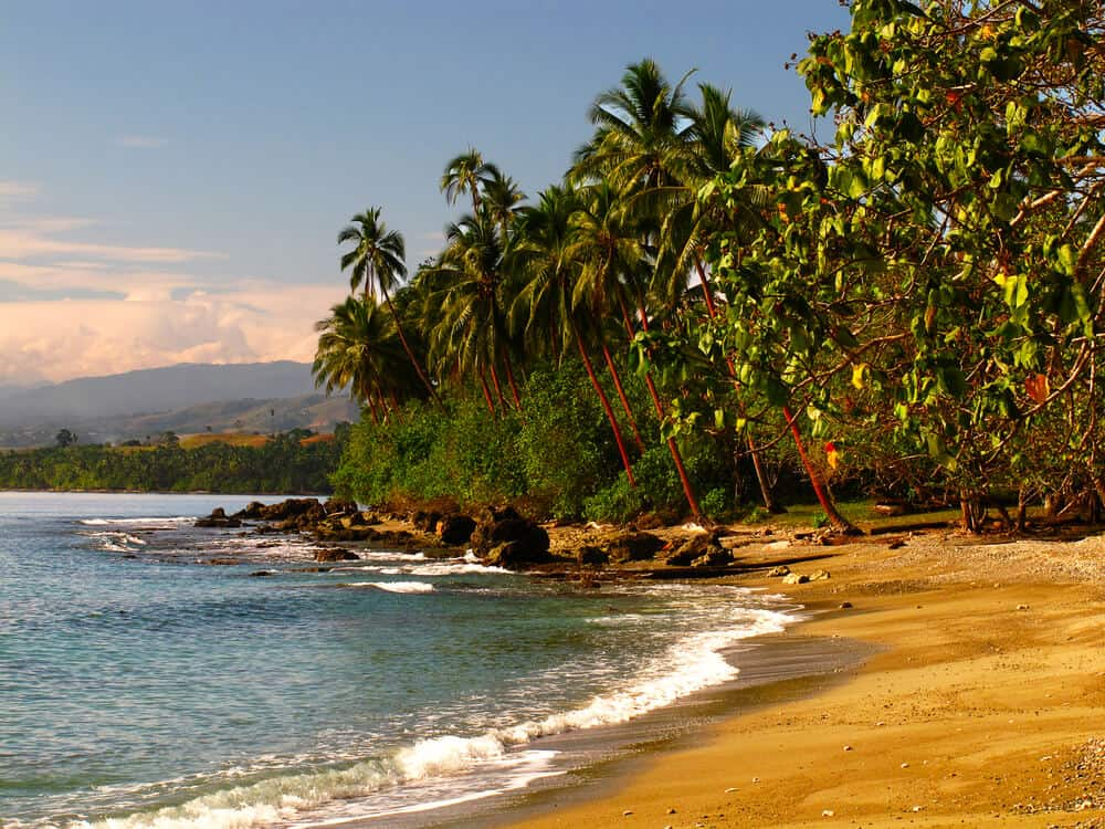 best things to do solomon islands