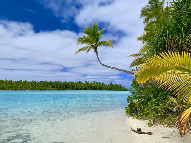 best things to do in cook islands
