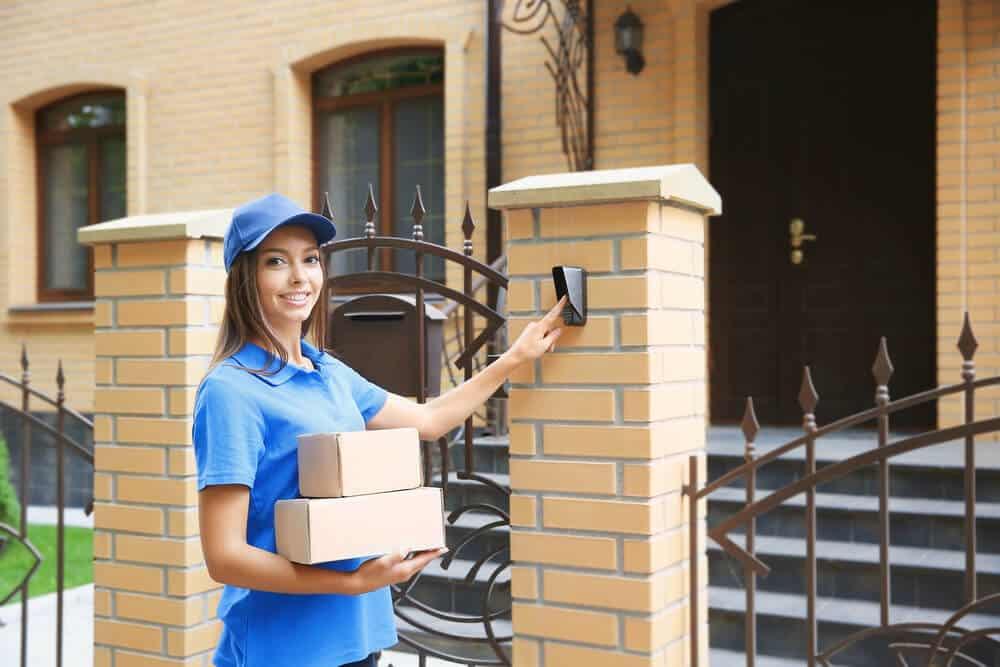 Best Wireless Doorbell Chimes