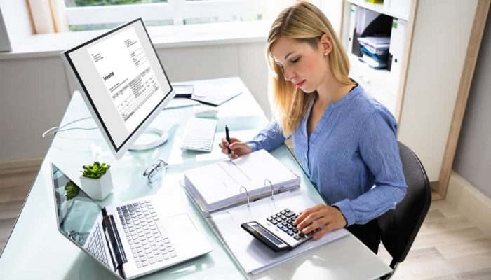 best small business accounting platforms